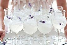 Dranky Drank! / by Marili Perez