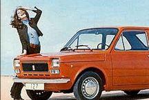 Fiat '65-77