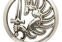 Fr Legion Paratroopers
