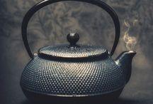 Bollitori - kettles