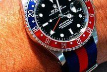 Orologi Rolex-nato