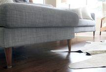 DIY - House & Home