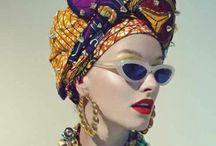 fashionzinho / Lets talk about Fashion ;)