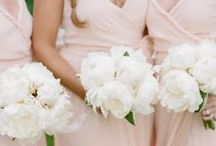 Wedding Obsessed / Weddings, Weddings, Weddings