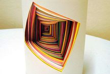paper & cardboard /  paper as a novel art material / by See Cunda