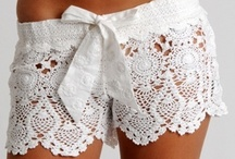 Clothings.. :)