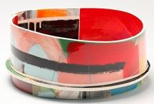 bowls of clay / by See Cunda