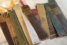 BOOKS! / by Justine Smith