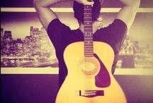 Musica :)