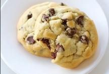 Cookies & Slices
