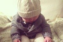 Future babies! / by Megan Sheets