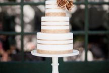 Southern California Weddings / Gorgeous Southern California Weddings - San Diego, Orange County, Los Angeles, Santa Barbara, etc! Find talented SoCal wedding vendors to hire for your wedding! http://styleunveiled.com/wedding-blog/category/southern-california-weddings / by Style Unveiled®