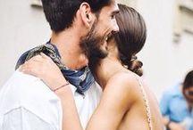 Couples Style / by Jenna Champion