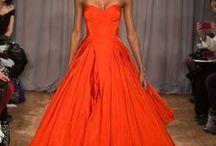 _-Dress-_ / by Ana Tkeshelashvili