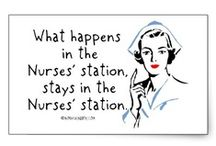 Nursing & Work / Interviews, Nursing School, College Life, Medical Gifts, Medical Humor, Knowledge, Nurse's Station, Quotes, Inspiration
