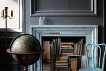 Books, Beautiful Books