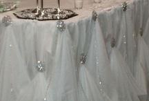 Wedding / by Donita Nye