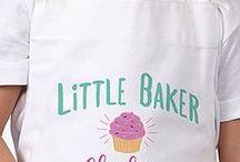 Cupcakes! / Cute Ideas for Cupcakes and personalized cupcake gifts! #cupcake #personalized #pmallgifts #personalizationmall #personalizedcupcake #cupcakeidea #cupcakeornament #cupcakegrowthchart #customcupcake #cupcakedesign