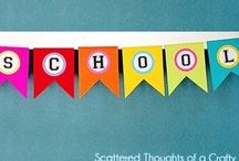 School Spirit / by ASTROBRIGHTS®