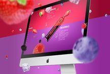 Web Design / web design | webデザイン | ウェブデザイン