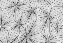 Pattern Interrupt / Patterns make the rowld of design go around let's explorer
