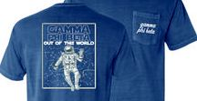 Gamma Phi Beta / Gamma Phi Beta T Shirts, Sweatshirts, Gifts, and Gear