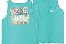 Delta Tau Delta (Delt) / Delta Tau Delta T Shirts, Sweatshirts, Gifts, and Gear