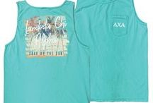 Lambda Chi Alpha (Lambda Chi) / Lambda Chi Alpha T Shirts, Sweatshirts, Gifts, and Gear