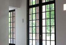 Loft: Doors 'n' Windows