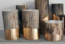Loft: Furniture 'n' Gadgets