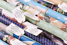 Creative Inspiration / At Bespoke Letterpress we love being creative with paper stationery. We cherish the craftsmanship of letterpress and love wrapping gifts with our famous double sided gift wrap, luxurious ribbons and our beautiful letterpress gift tags. Visit our online store for all of your luxury paper stationery needs - we deliver worldwide.  Follow this board for creative ideas, creative quotes, typography design, hand drawn typography, typography fonts, handwritten lettering and alphabet typography.