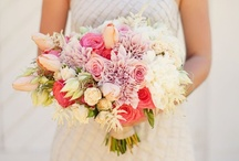 wow factor florals:: / by Karisha Marie