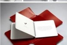 Graphic Design for CV and Portfolio / Print graphic design for my CV and Portfolio