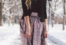 Style Me Prettayyy / Fashion