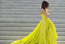Dresses / by Lauren Liddicoat