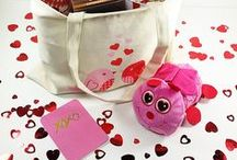 .gifts / gifts   gift giving   DIY   ideas   baskets