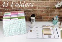 ".organization / ""order and organization is everything""   organization   declutter   simplicity   minimalism  "