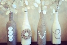 decor / by Shea Meaney