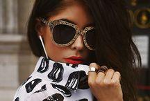 My Style / by Chiara Marini