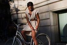 . . style . . / by Raffaella Veldhuyzen