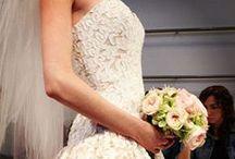 Wedding style / by Ruby Rodriguez