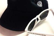 Volkswagen Style