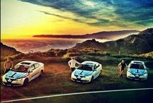 We Love VW