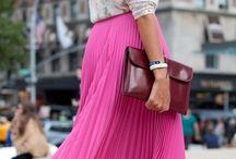 My Style / by Kaniya Natay