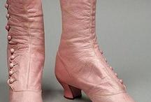 Pink / by Pollyanna.is Webstore