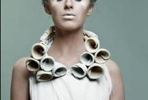 Jewelry / by Signorina Franca