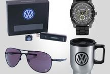 VW DriverGear