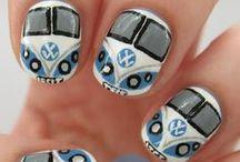 VW Inspired