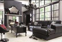 Home / Decor Ideas / by K Vianey