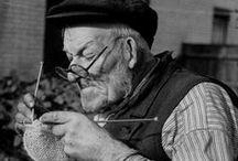 LIFE on the Yarn.....